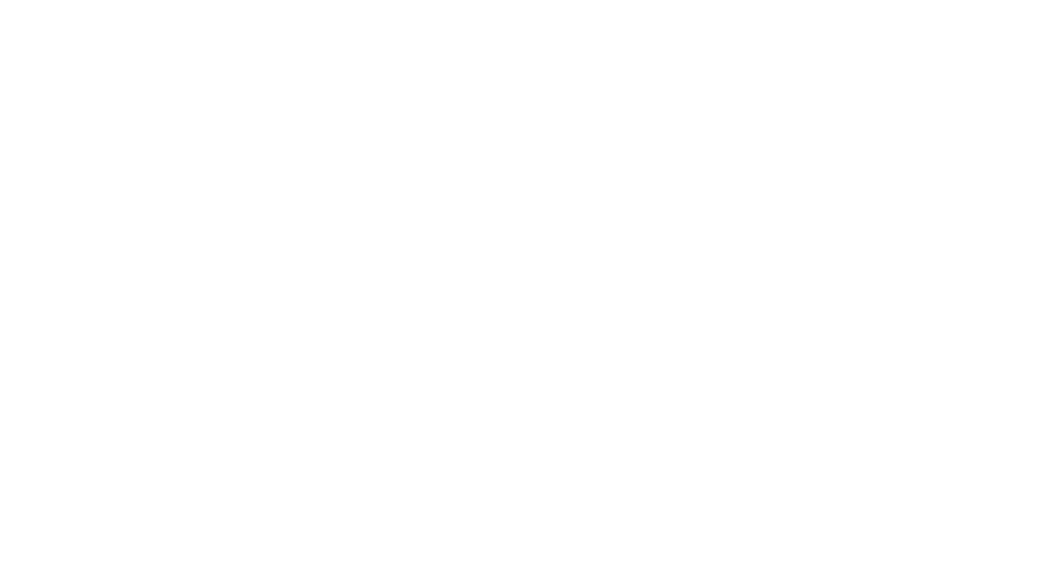 Roma Development Co.